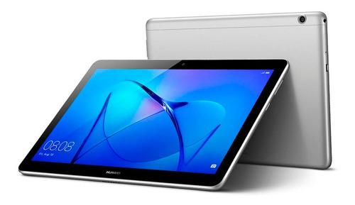 huawei tablet mediapad t3 10 16gb rom 2gb ram gris