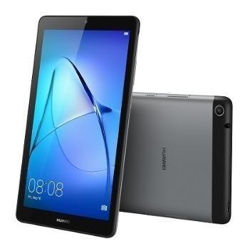 huawei tablet t3 7 pulgadas 3g 8gb rom 1gb ram gris