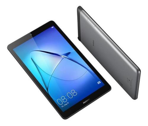 huawei tablet t3 7 pulgadas wifi 8gb rom 1gb ram