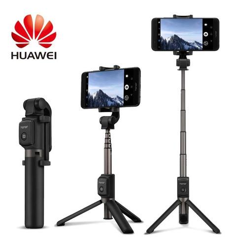 huawei tripode selfie bluetooth af15