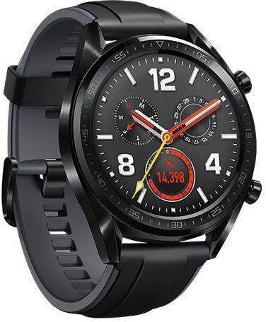 huawei watch gt bt19 - prophone