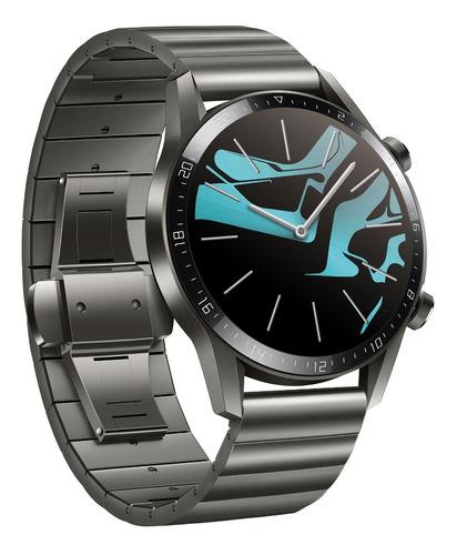 huawei watch gt2 metal 46mm + watch gt2 42mm
