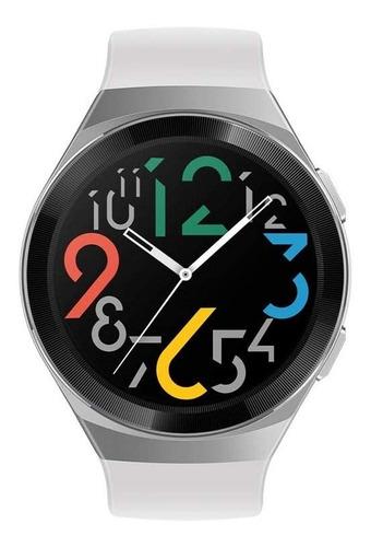 huawei watch gt2e blanco
