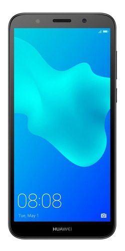 huawei y5 2018 5.45' lte 16gb android 8.1 gtía oficial loi