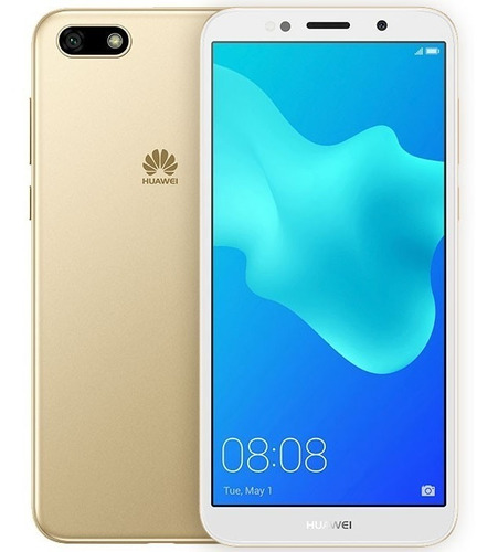 huawei y5 2018 android oreo 16gb 4g lte