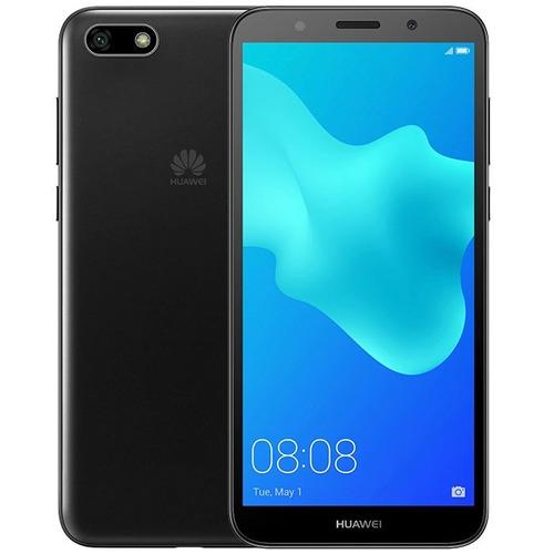 huawei y5 2018 ram 1 gb 5.45'' 18/9 16gb 4g lte android oreo