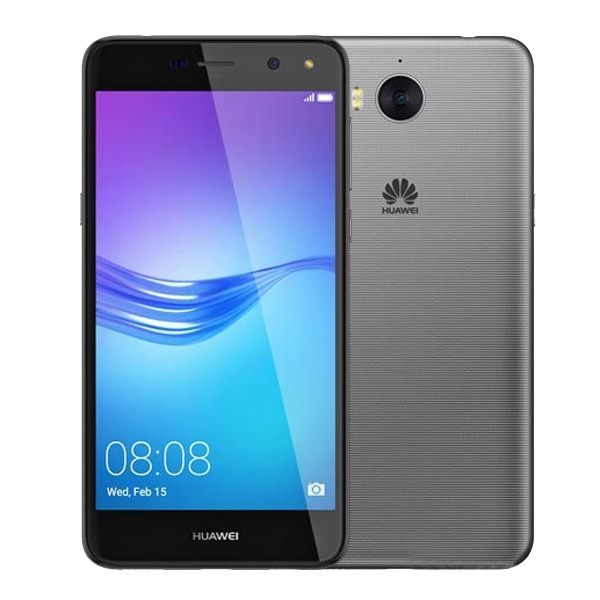 huawei-y5-lite-2018-lte-cag-l23-android-go-2sim-cyber-monday-D_NQ_NP_848765-MLA28492598078_102018-F.jpg