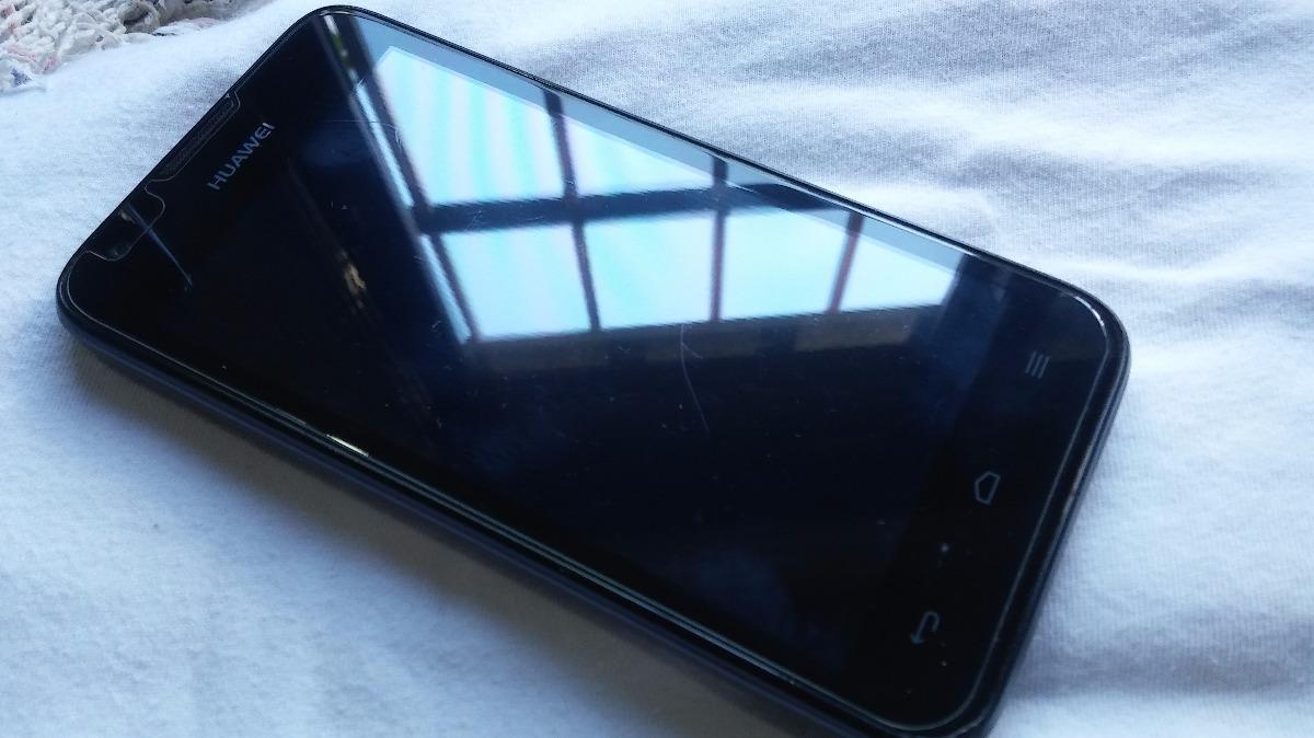 Huawei Y550 A Revisar Ideal Tecnico