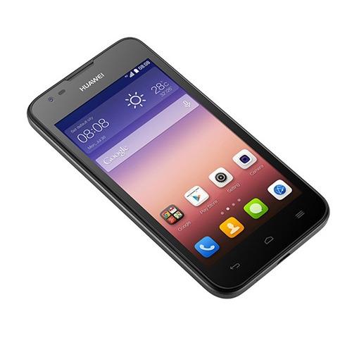 huawei y550 celular