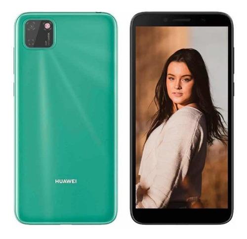 huawei y5p $110/ y5 2019 $120/ y6 2019 $140/ y6p 64gb $170