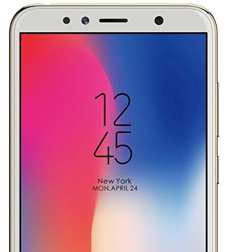 huawei y6 2018 atu-lx3 5.7 pantalla fullview 16gb 2gb ram du