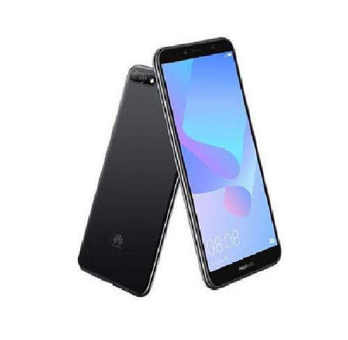 huawei y6 2018 dualsim 16gb+2ram 5.7  13+5mpx
