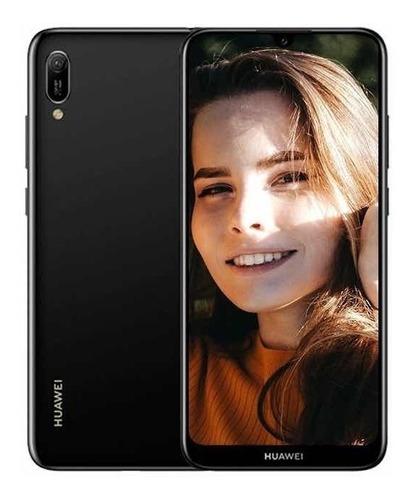 huawei y6 2019 $140/ psmart 2019 $160/ y8s 64gb $200