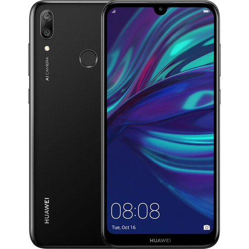 huawei y6 2019 150 y8s 220 y5 2019 32gb 135 p smart 64gb 200