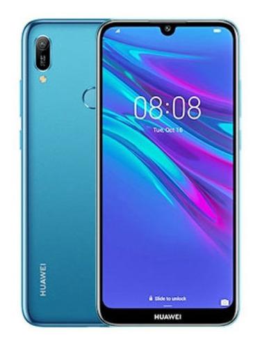huawei y6 2019 16g somos celulares play alajuela
