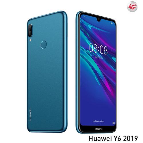 huawei y6 2019 32gb y5 2019 32gb 130 y5 2018 16gb 95