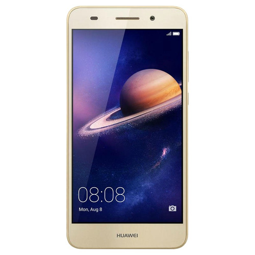huawei y6 ii 2 octa core 5.5 pulgadas android 13mp 4g lte