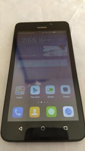 huawei y635 celular