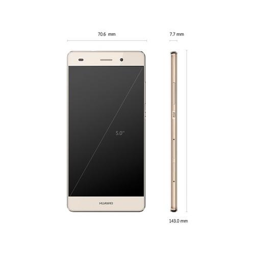 huawei y7 2017/12mp+8mp 4000map/7.0 android/sellado garantía