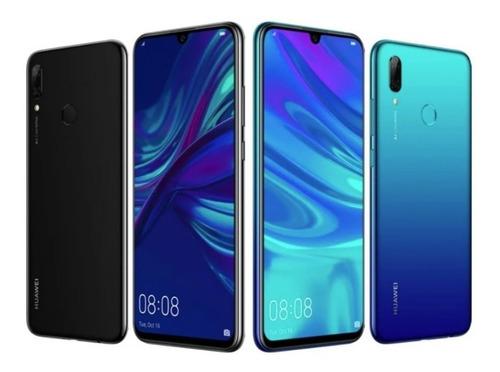 huawei y7 2019 16gb 3gb ram nueva version! techmovil