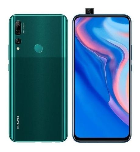 huawei y7 2019 y9 prime p30 lite plus y9s p40 lite.