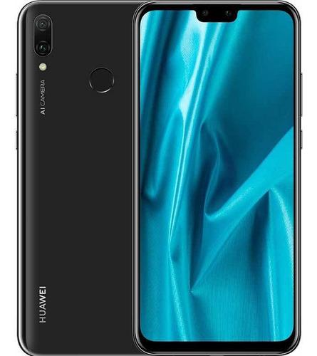 huawei y9 2019 64gb -200-