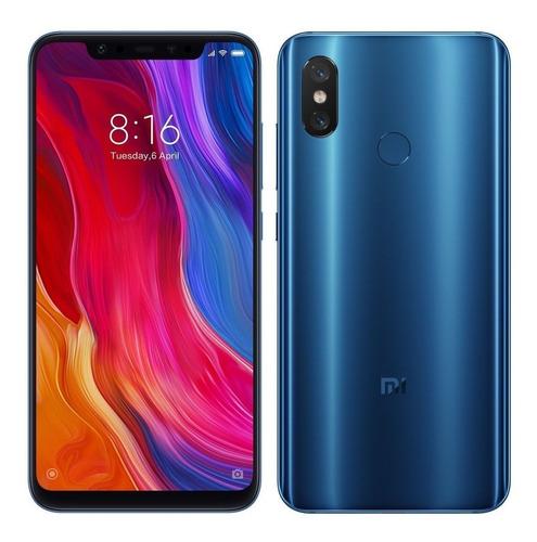 huawei y9 2019 64gb 3gb ram nueva version! techmovil