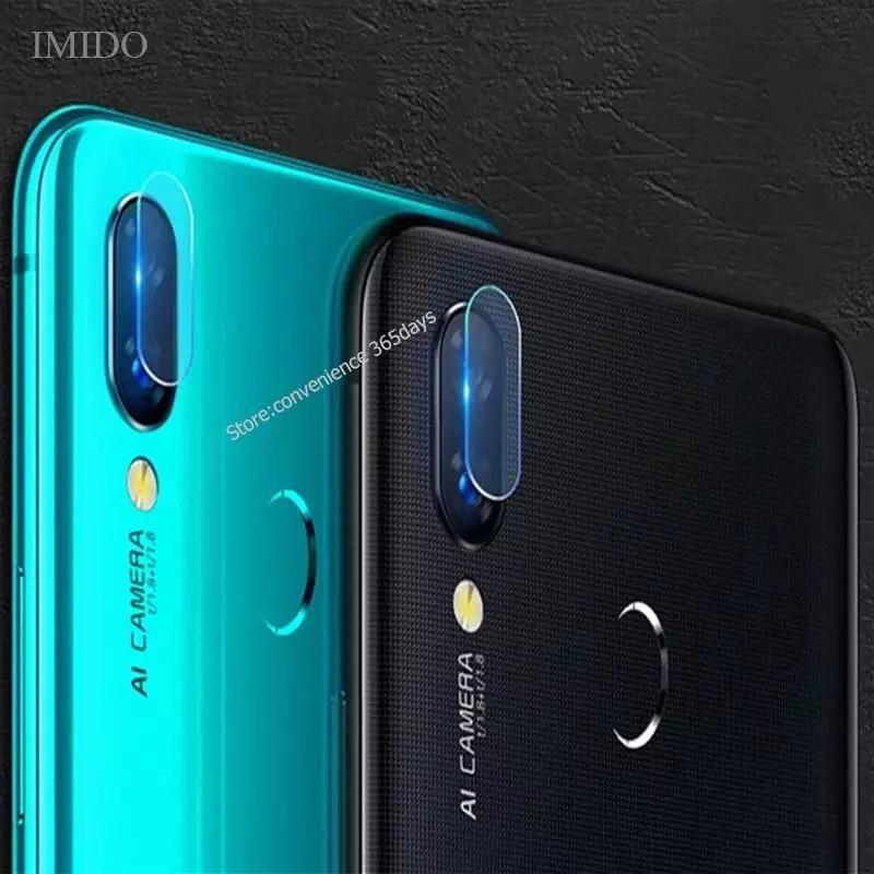 90ed59746 huawei y9 2019 mica templada cristal lente camara trasera+ki. Cargando zoom.