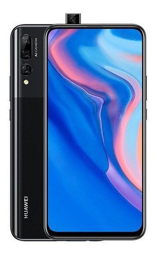 huawei y9 prime 2019 128gb techmovil