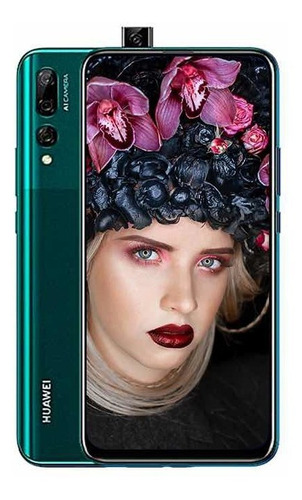 huawei y9 prime $220, p30 lite $260, honor 9x 128gb $285