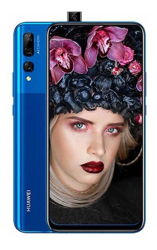 huawei y9 prime $240, p30 lite $255, honor 9x 128gb $280