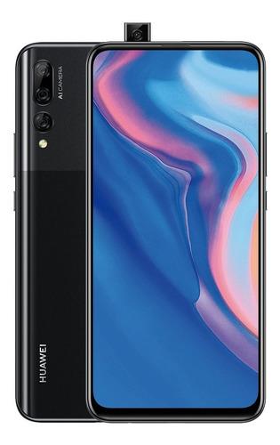 huawei y9 prime somos celulares play alajuela