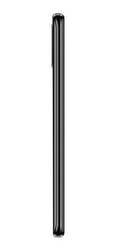 huawei y9s 128gb rom 6gb ram negro onix
