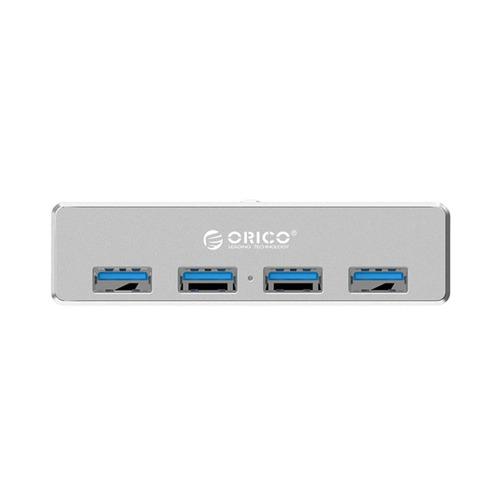 hub puertos usb 3.0 para imac macbook desktop