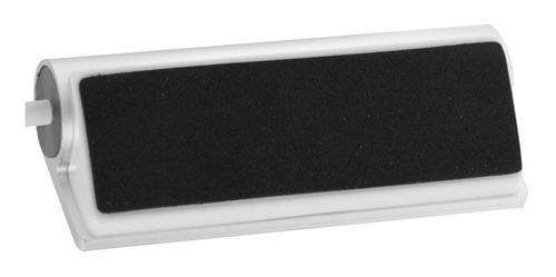 hub usb 2.0 velocidad mbps 4 puerto mini aluminio divisor