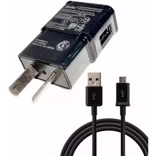 hub usb 3.0 vogek 3 port usb 3.0 lector sd/microsd fuente 2a