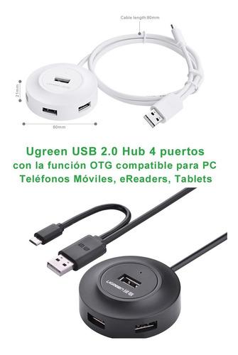 hub usb cable