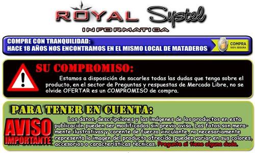 hub usb noganet 10 puertos 4 reversible ngh 101 fuente royal