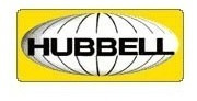 hubbell mt2abc7 canaleta 52 x 15 color blanco, 2.10 metros