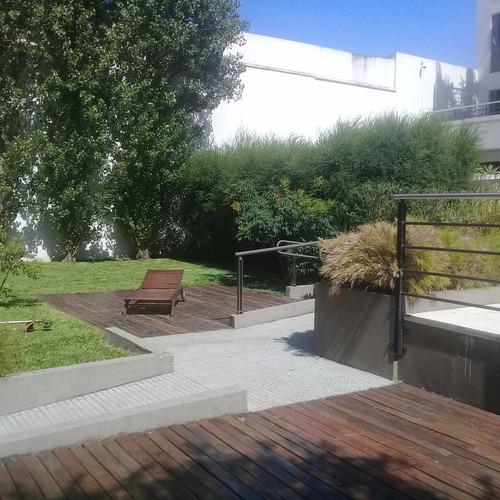 huertas organicas. jardinería, diseño y mantenimiento.