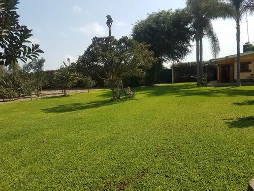 huertos de pachacamac - casa de campo eventos matrimonios