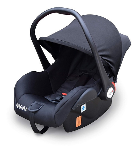 huevito bebe auto bebe