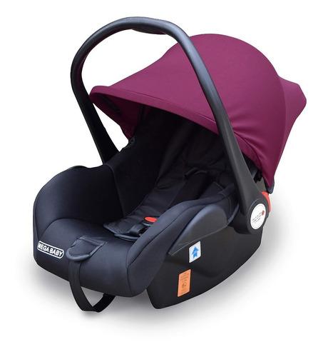 huevito bebe butaca auto porta bebe mecedora