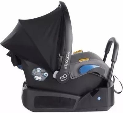 huevito bebé para auto