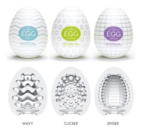 huevo masturbador masculino tenga