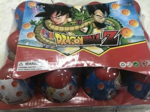 huevo sorpresa juguetes lol tsum pony dragon ball toy story