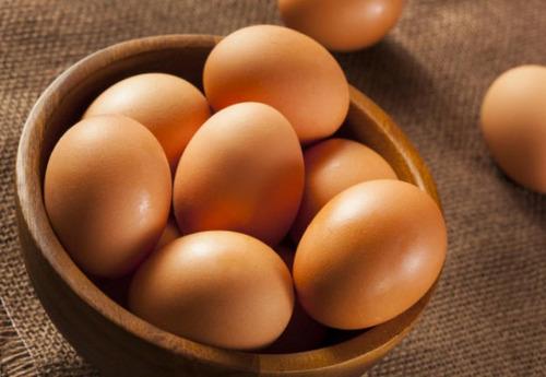 huevos finos extra 65g 12maples de 30 directos de la granja