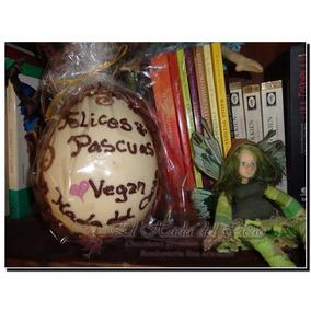 Y Bombones De Pascua K 1 25 Veganos 200 Huevos Huevitos Cm CBedxo
