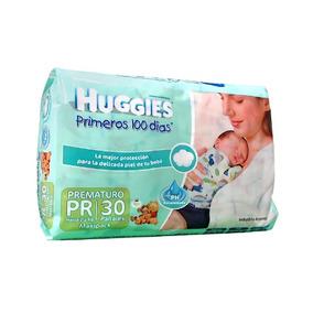 987242e0c Zapatitos Para Bebes Prematuros en Mercado Libre Argentina