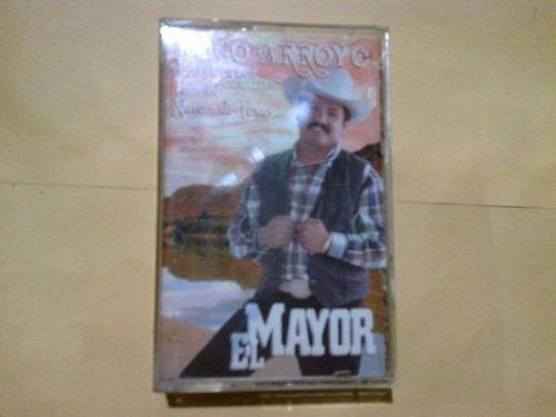 hugo arroyo el jefe de los corridos con los narcos de tx